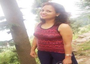 Chanda-Gupta-300x213