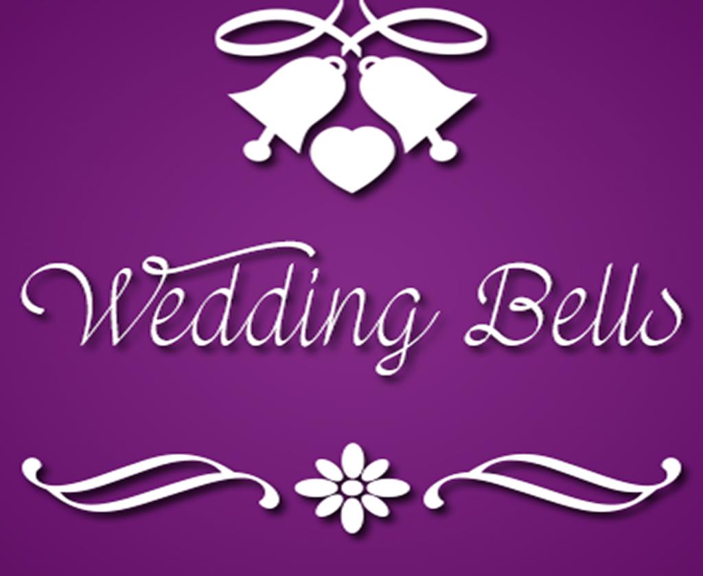 wedding-bell-img1
