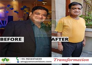 Mr. Tarun Goel_image