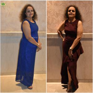 Mrs. Shivani Garg