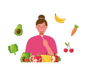 best dietician in rohini